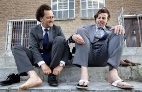 ceo op slippers